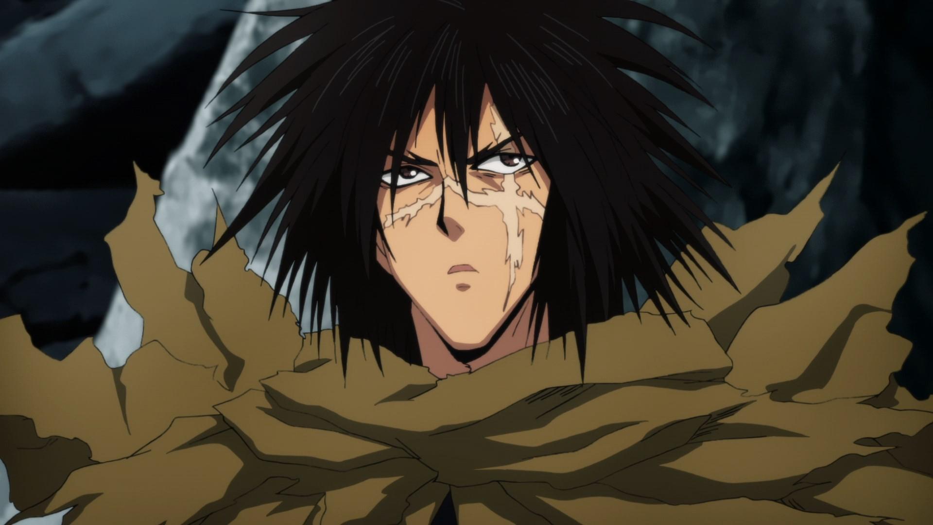 Blade & Soul | Anime Tosho