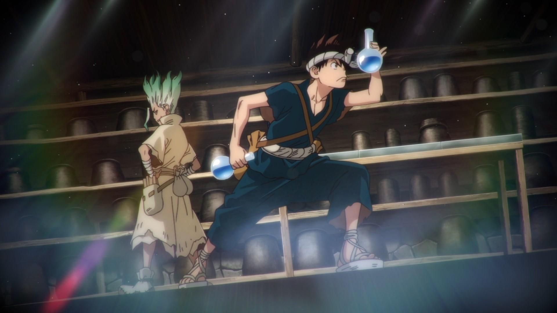 Chuunibyou demo Koi ga Shitai! Episódio 08 – …
